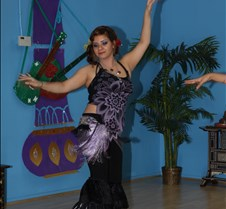 Oasis Dance 9 25 2011 RT (164)