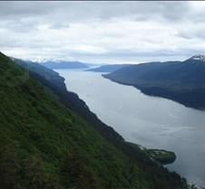 Alaskan Cruise 125