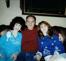 """Barbara & """"kids"""""""