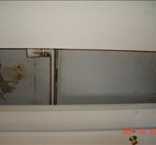 Properties 9-10-06 (12)