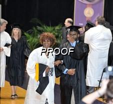 ACU Grad 2012_018