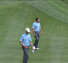 37th Ryder Cup_110