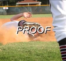 062613_Baseball04