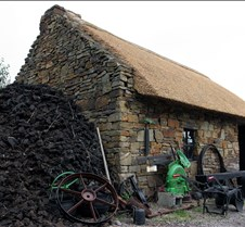 Kerry Bog Village==IMG_9751