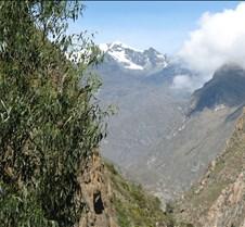 Peru 196
