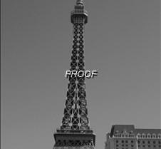 Copy of Vegas 0908_021