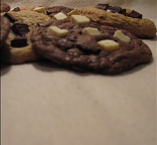 Cookies 089