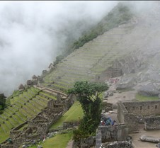 Peru 348