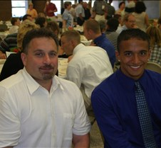 All County Sports Awards 011