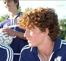 Tamaqua Soccer 2005 021