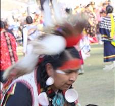 San Manuel Pow Wow 10 11 2009 1 (291)