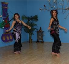 Oasis Dance 9 25 2011 RT (165)