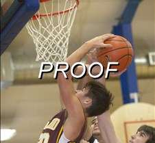 121412_McCloud-Basketball01