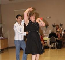 George Loma Linda 4 10 2009 (7)