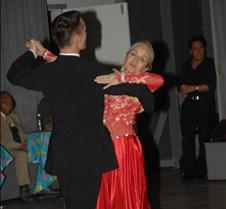 Dancing-11-8-09-Rita-18-DDeRosaPhoto