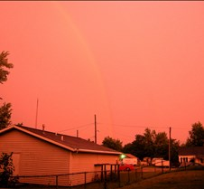 rainbow061508-3