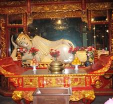 TempleShanghai4
