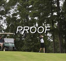 07-30-14_golf_02