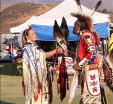 San Manuel Pow Wow 10 11 2009 1 (280)