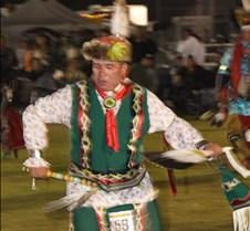 San Manuel Pow Wow 10 10 2009 b (530)