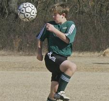 Player13