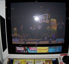 Games in Sega 3