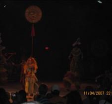 Lion King Show2