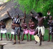 Native Dancers0004