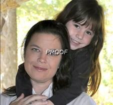 Weitekamp family (65)