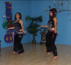 Oasis Dance 9 25 2011 RT (168)