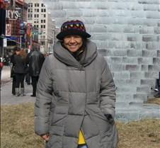 NYC_Trip_2010_046