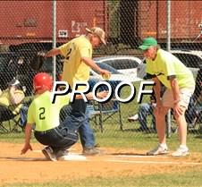 04-13-13_Challenger_League