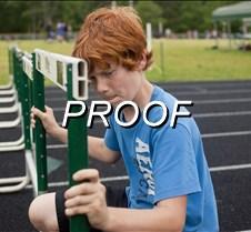 050213-hurdles