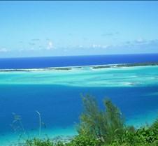 Tahiti05 116