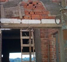 Walls 111