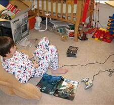 Christmas 2004 (87)