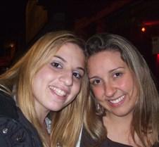 August 25, 2010 Meu aniversário