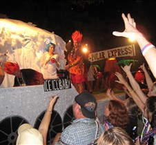FantasyFest2006-193