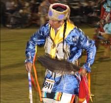 San Manuel Pow Wow 10 10 2009 b (538)