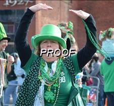 2013 Parade (174)