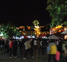 2008 Nov Lijiang 126