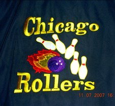 chicagorollers