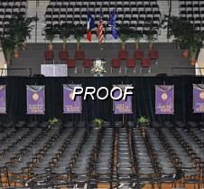 ACU Grad 2012_006