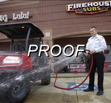03-06-12_TAFD-Firehouse-Subs02