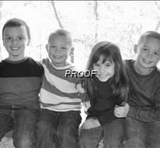 Weitekamp family (17)