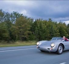 Porsche Spider 021