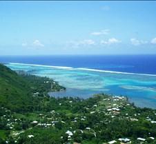 Tahiti05 175