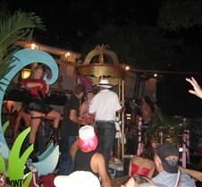 FantasyFest2006-197