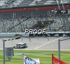 Daytona 500 Qualifying 2012-2 287