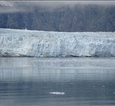 Alaskan Cruise 239